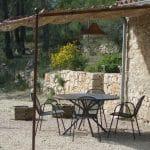 Hébergements - Gîte - Hôtel - Camping