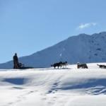 Loisirs - Sports Nature - Tourisme