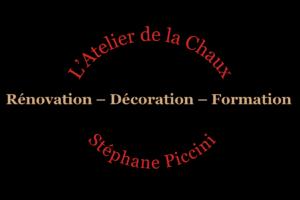 Atelier Chaux Lyon