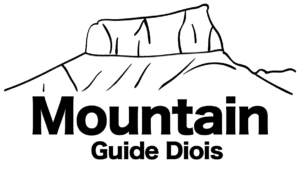 Mountain Guide diois