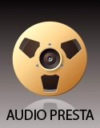 Audio Presta Die