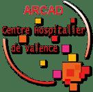 ARCAD service cardiologie Hôpital Valence