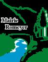 LOGO site Romeyer